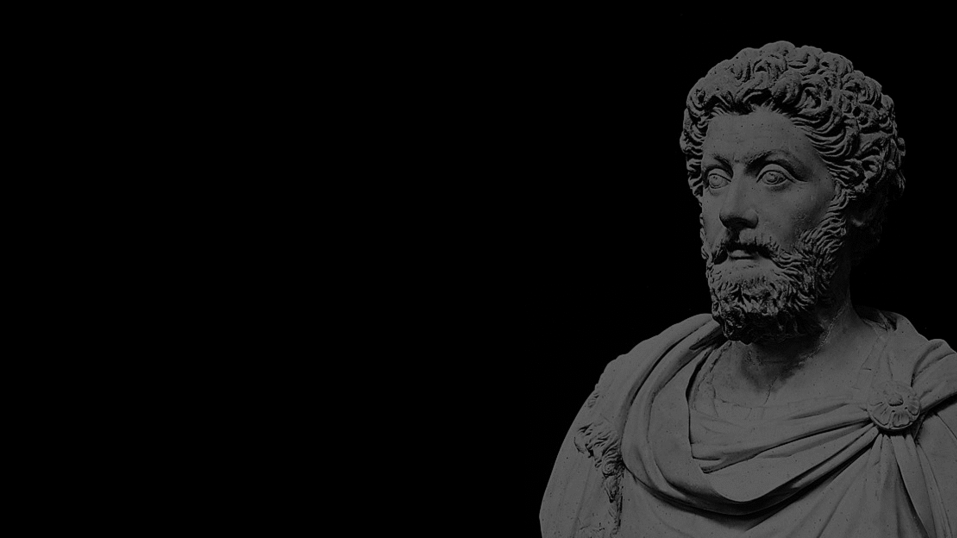 Image source: https://www.reddit.com/r/Stoicism/comments/549y0w/desktop_wallpaper_of_marcus_aurelius_1920x1080/
